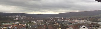 lohr-webcam-20-02-2020-11:50