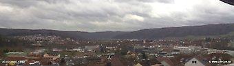 lohr-webcam-20-02-2020-13:10