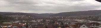 lohr-webcam-20-02-2020-14:30