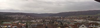 lohr-webcam-20-02-2020-14:50