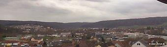lohr-webcam-20-02-2020-15:00