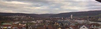 lohr-webcam-20-02-2020-16:50