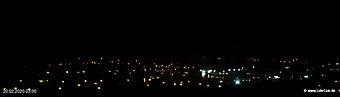 lohr-webcam-20-02-2020-23:00