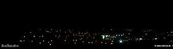 lohr-webcam-20-02-2020-23:10