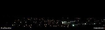lohr-webcam-21-02-2020-00:20