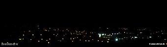 lohr-webcam-23-02-2020-02:10