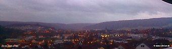 lohr-webcam-23-02-2020-07:20