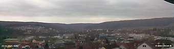 lohr-webcam-23-02-2020-16:50