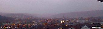 lohr-webcam-23-02-2020-17:40