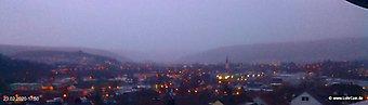 lohr-webcam-23-02-2020-17:50