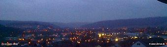 lohr-webcam-23-02-2020-18:00