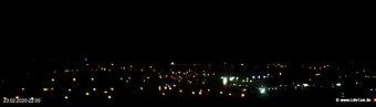 lohr-webcam-23-02-2020-22:00