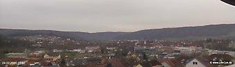 lohr-webcam-24-02-2020-09:40