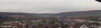 lohr-webcam-24-02-2020-10:10