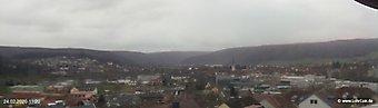 lohr-webcam-24-02-2020-11:20