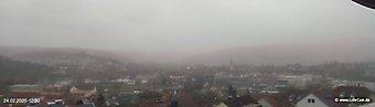 lohr-webcam-24-02-2020-12:30