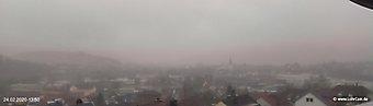 lohr-webcam-24-02-2020-13:50