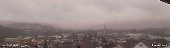 lohr-webcam-24-02-2020-14:10