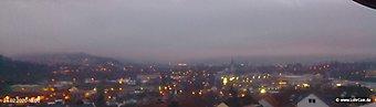 lohr-webcam-24-02-2020-18:00