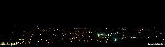 lohr-webcam-24-02-2020-19:40