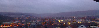 lohr-webcam-25-02-2020-07:10