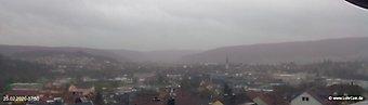 lohr-webcam-25-02-2020-07:50