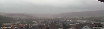 lohr-webcam-25-02-2020-14:40