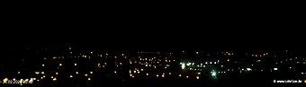 lohr-webcam-26-02-2020-20:40