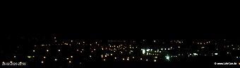 lohr-webcam-26-02-2020-22:50