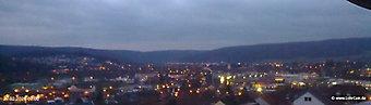 lohr-webcam-27-02-2020-07:00