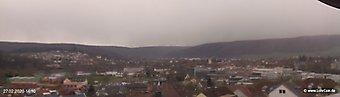 lohr-webcam-27-02-2020-14:10