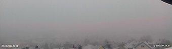 lohr-webcam-27-02-2020-17:10