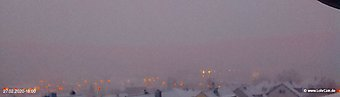 lohr-webcam-27-02-2020-18:00