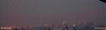 lohr-webcam-27-02-2020-18:10