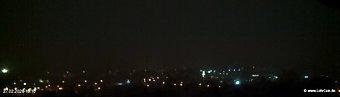 lohr-webcam-27-02-2020-19:10