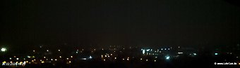 lohr-webcam-27-02-2020-19:20