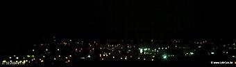 lohr-webcam-27-02-2020-21:10
