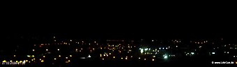lohr-webcam-27-02-2020-21:30
