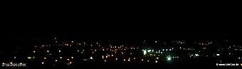lohr-webcam-27-02-2020-23:00