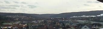 lohr-webcam-28-02-2020-15:40