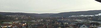 lohr-webcam-28-02-2020-16:10