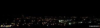 lohr-webcam-28-02-2020-20:40