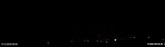 lohr-webcam-01-01-2020-00:30