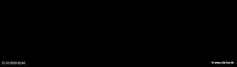 lohr-webcam-01-01-2020-02:40