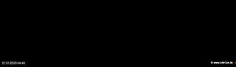 lohr-webcam-01-01-2020-04:40