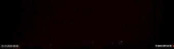 lohr-webcam-01-01-2020-06:00
