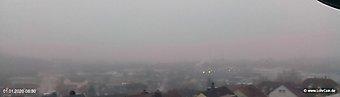 lohr-webcam-01-01-2020-08:30