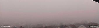 lohr-webcam-01-01-2020-09:40
