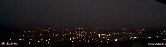 lohr-webcam-01-01-2020-17:00