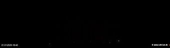lohr-webcam-01-01-2020-18:40